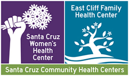 Our Providers: East Cliff Family Health Center | Santa Cruz