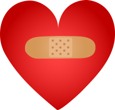 heart_bandaid