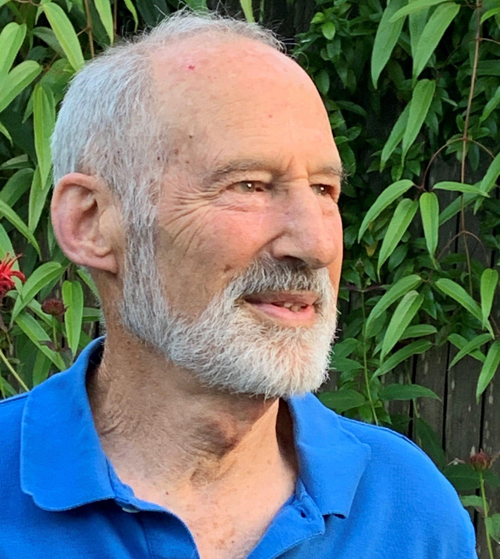 Bill Leland