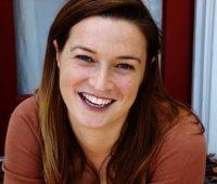 Claire Crossett